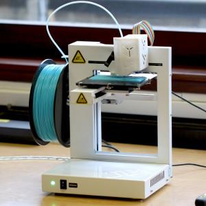 TrioSlab-3DPrinter-b
