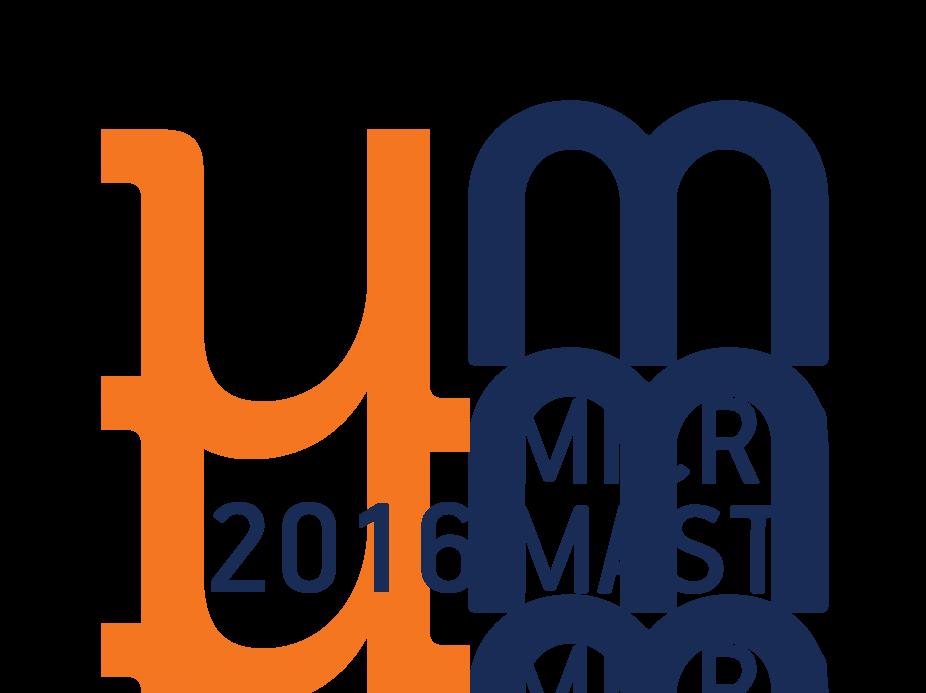 Conf : MicroMast 2016
